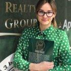 купить Ан«Realty Group»приглашает менеджеров в отдел аренды.  кривой рог объявление