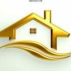 купить Помогу продать Вашу недвижимость, квартиру или  кривой рог объявление