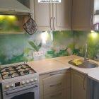 купить Кухонная Мебель для Кухни/Кухонной Комнаты Цена/Купить  кривой рог объявление