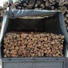 купить Продаём дрова твёрдых и мягких пород,  кривой рог объявление