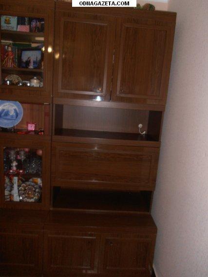 купить Шкаф из мебельного гарнитура, Германия кривой рог объявление 1