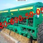 купить Продаются сеялки зерновые Титан-420/600 производства Harvest  кривой рог объявление