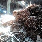 купить Продаем дрова обрезь сосны на вес  кривой рог объявление