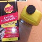 купить Dura Lube® Engine Treatment кондиционер металла  кривой рог объявление