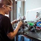 купить Компания М-Турбо оказывает услуги по ремонту  кривой рог объявление