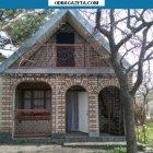 купить Продаётся двухэтажная дача в кооперативе Восход  кривой рог объявление