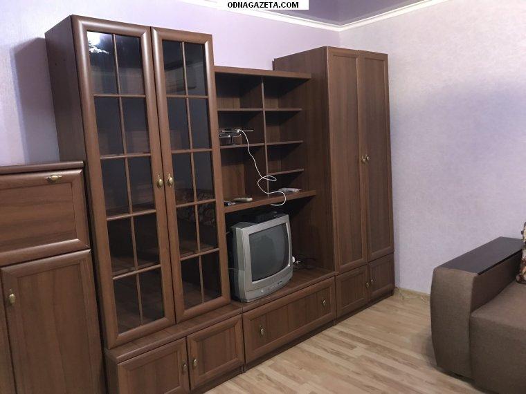 купить Сдам 1комн квартиру на соцгороде(Восход)по кривой рог объявление 1