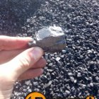 купить Уголь для котлов и печей в  кривой рог объявление