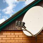 купить Установка, ремонт, настройка, спутниковых антенн, прошивка  кривой рог объявление