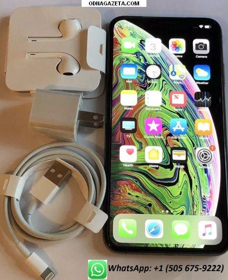 купить Apple iPhone 11 Pro Max кривой рог объявление 1