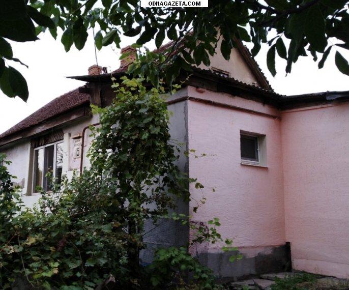 купить Продаю дом общ. пл. 65, кривой рог объявление 1