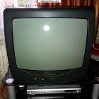 купить продам телевизор grundig в хорошем рабочем  кривой рог объявление