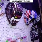 купить Сварочная маска S777 Silver Flag Optech  кривой рог объявление