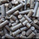 купить Производим и реализуем топливные брикеты, гранулы(  кривой рог объявление