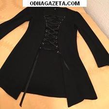 купить Продаю платье трикотажное 093-781-92-32. Кривой кривой рог объявление 1