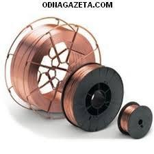 купить Куплю сварочные расходные материалы: электроды, кривой рог объявление 1