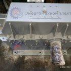 купить Продам со склада новый редуктор 10la-280/400х100  кривой рог объявление