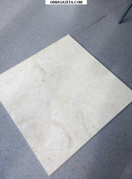 купить Каменный подоконник представляет собой крепкое кривой рог объявление 1