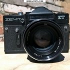 купить продам фотоаппараты и линзы. смотреть фото.  кривой рог объявление