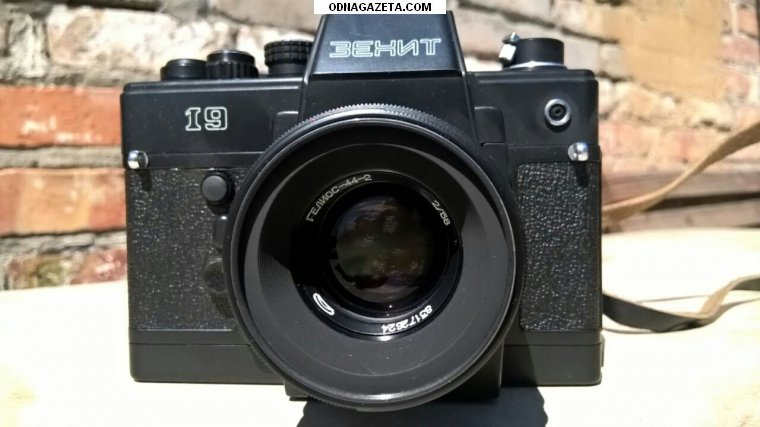 купить продам фотоаппараты и линзы. смотреть кривой рог объявление 1