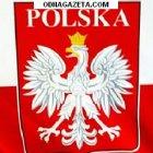 купить Воеводское приглашение для открытия годовой польской  кривой рог объявление