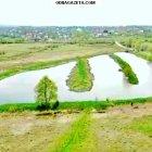 купить Земельна ділянка 5га з озерами та  кривой рог объявление
