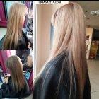 купить Ухоженные, красивые волосы – это, прежде  кривой рог объявление