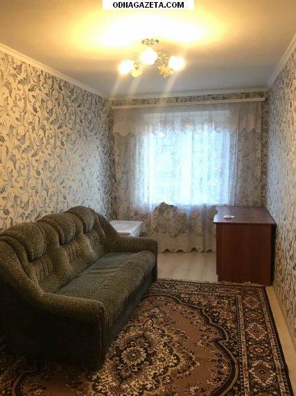купить Аренда квартиры на Постышева, 2 кривой рог объявление 1