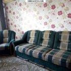 купить Продаю мягкую мебель (диван и 2  кривой рог объявление