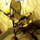 купить Продам коляску. Цена 150 гр. 0975911529.  кривой рог объявление