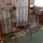 купить Сдается 2-х ком квартира на Соцгород.  кривой рог объявление