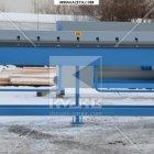 купить Гибочный станок Mazanek Zgr 2000/1, современного  кривой рог объявление