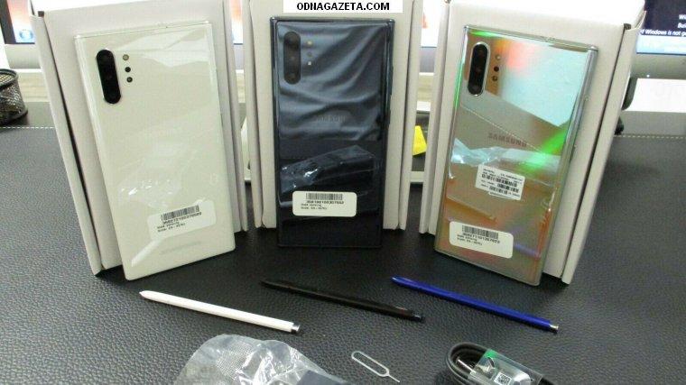 купить Apple iPhone 7  128gb, кривой рог объявление 1