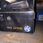купить Продам Мфу hp Deskjet 1050, струйный.  кривой рог объявление