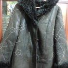 купить Продам женские зимние вещи в отличном  кривой рог объявление