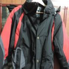 купить Продам зимнюю подростковую куртку на юношу.  кривой рог объявление