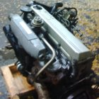 купить Капитальный ремонт двигателя Isuzu и других  кривой рог объявление