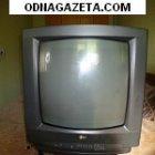купить Продажа телевизор Lg Ct-20t20k, все вопросы  кривой рог объявление