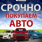 купить avtodiller.com.ua Срочный выкуп любого Авто в  кривой рог объявление