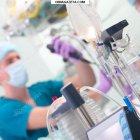 купить Срочная вакансия - врач-эндоскопист. Работа в  кривой рог объявление