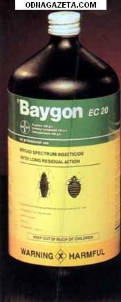 купить Эффективен против комаров, мух, тараканов, кривой рог объявление 1