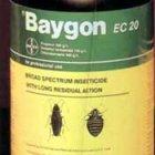 купить Эффективен против комаров, мух, тараканов, муравьёв,  кривой рог объявление