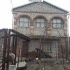 купить Продается дача в Ст Сергеевское-1(Севгок). участок  кривой рог объявление