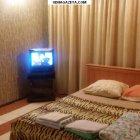 купить Недорого Посуточно район Соцгорода, удобно, уютно,.  кривой рог объявление
