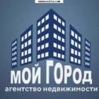 купить Куплю квартиру в городе Кривой Рог.  кривой рог объявление