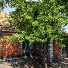 купить Продам газифицированый дом в селе Андреевка  кривой рог объявление