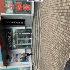 купить Продам кофейню на 95 кв, цена:  кривой рог объявление