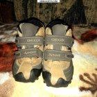 купить Продам б/у детские туфельки на мальчика  кривой рог объявление