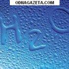 купить Доставка питьевой воды Тм Бородинская. Особенность  кривой рог объявление