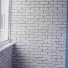 купить Гипсовая декоративная плитка Лофт Цвет -  кривой рог объявление